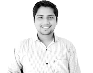 Mannu Kumar, a Magento Certified Developer Plus at 67 Commerce- a premium Magento eCommerce development company in India