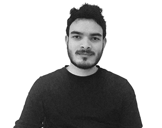 Kishore Kumar, a Magento Developer at 67 Commerce- a premium Magento eCommerce development company in India
