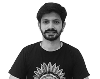 Kunal Sharma, a Magento Developer at 67 Commerce- a premium Magento eCommerce development company in India